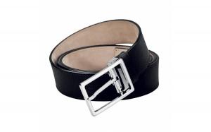 line-d-palladium-black-belt